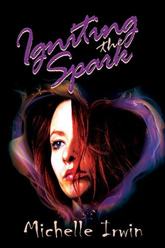 Igniting the Spark (Daughter of Fire Book 4) by Michelle ... https://www.amazon.com.au/dp/B01H8OGHQ6/ref=cm_sw_r_pi_dp_3hkExbKJBQQ94