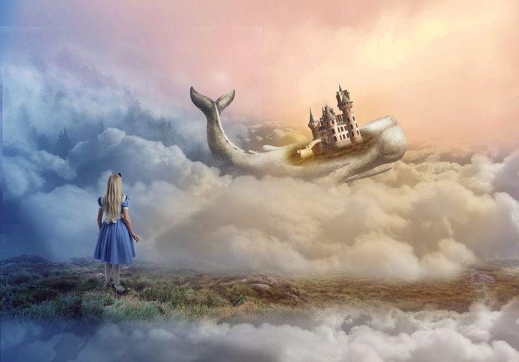 Symboles oniriques :Depuis des siècles, nous sommes fascinés par les rêves et leur signification. À la fin du XIXe siècle, le psychothérapeute Carl Jung
