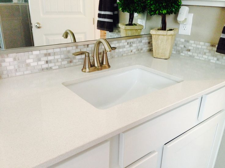Trench Sink : ... trench bowl sink deco options Pinterest We, Trench and M