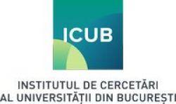 Burse de excelenta pentru tineri cercetatori oferite de Institutul de Cercetari al Universitatii din Bucuresti