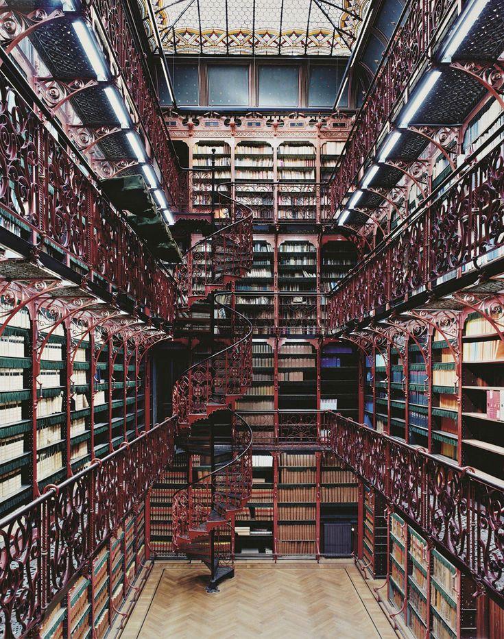 magnifique-bibliotheque-9