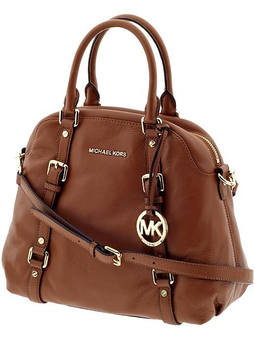 Piperlime | Bedford Large Bowling Satchel