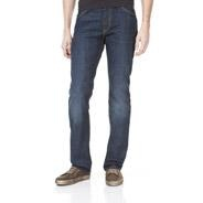 Levi's Jeans 506 Straight