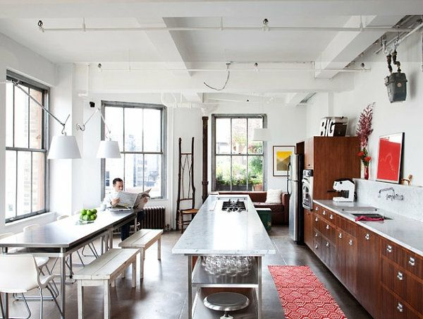 17 mejores ideas sobre küche verschönern en pinterest ...