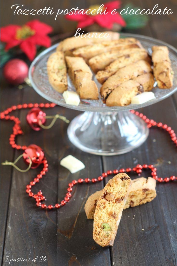 Biscotti Secchi Golosi Che Si Conservano A Lungo Blog
