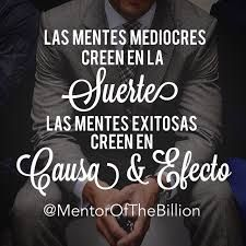 Resultado de imagen para The Mentor of the Billion