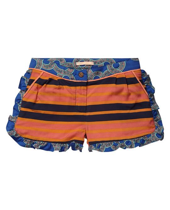 Ruffles are a girl's best friend. http://webstore-all.scotch-soda.com/girls/rio-fever/allover-printed-shorts-with-ruffles/14510381406.html?dwvar_14510381406_color=dessin%20F#start=12&cgid=1302