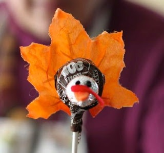 thanksgiving crafts and decor country - Google Search