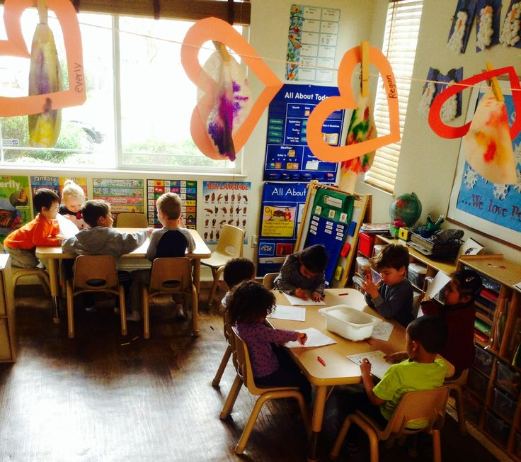 Classroom Design Theory : Best images about projects to try on pinterest color