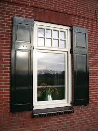 Afbeeldingsresultaat voor voorbeeld roedeverdeling ramen