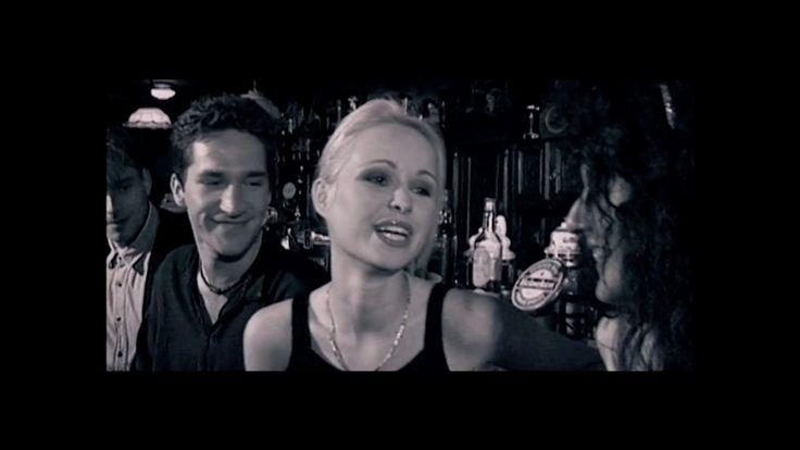 Balázs Fecó - Szerelem még több kell  (Joyride Rocktükör Music Video)