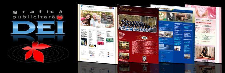 www.grafica-publicitara-dtp.ro