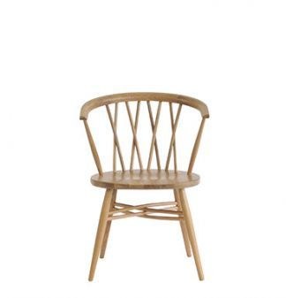 17 Best Images About Ercol Chiltern Dining On Pinterest