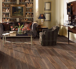 1000 Images About Mohawk Flooring On Pinterest