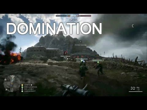 What are some overlooked gamemode in games?