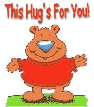 hug for you.jpg (308×350)