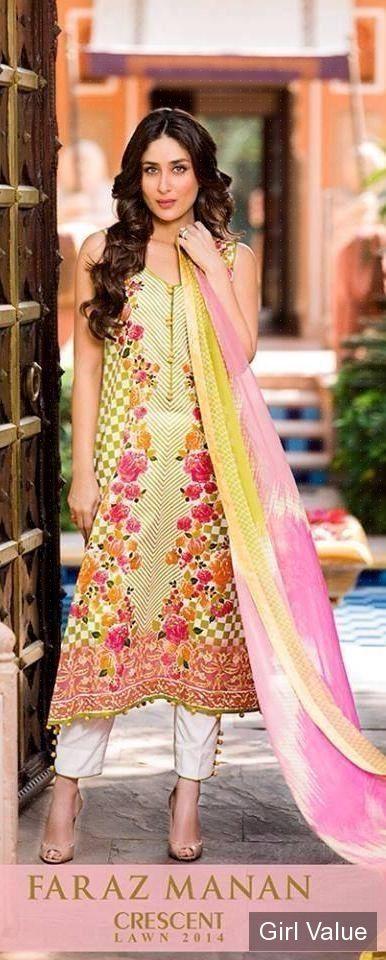 """{""""token"""":""""5230""""} - Kareena Kapoor Latest Lawn Shoot Pics"""