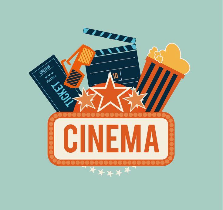 Le cinéma est un support d'une grande richesse pédagogique. S'il offre des ressources linguistiques et culturelles au professeur pour sa classe, il permet aussi d'entraîner le spectateur-apprenant dans le plaisir d'une histoire, d'une poésie, d'un rêve. « Le cinéma, c'est l'écriture moderne dont l'encre est la lumière. » Jean Cocteau Vous trouverez, dans ce dossier,…