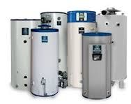 We offer best Residential, Commercial, Marine, Industrial and other water heaters at best prices. Purchase The Right Residential Tankless Water Heater, These advanced tankless water warmers the ideal decision for any home.