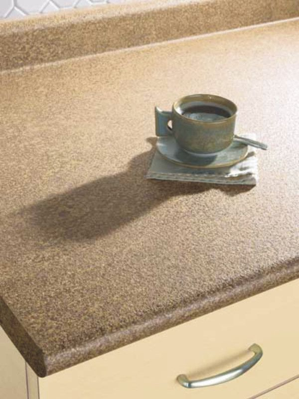 # Surfaces : Choose Surfaces That Are Easy To Clean And Care For