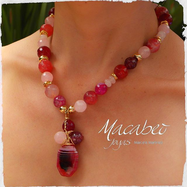 WhatsApp #macabeojoyas 3106808424 – 3103310343 #bohojewelry #freespirit #love #instagood #me #tbt #cute #photooftheday #happy #perfectgift #lovestyle #regaloperfecto #bohemian #gypsy #hippie