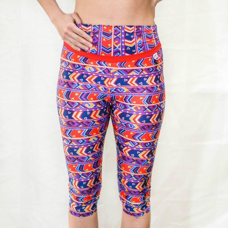 YOLO Mexico/YOLO Inspiring... Very summerish and original Siluet Yoga Wear edition...  #siluetyogawear #madewithloveforyou