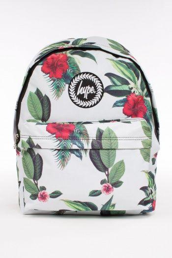 HYPE Bags - HYPE®