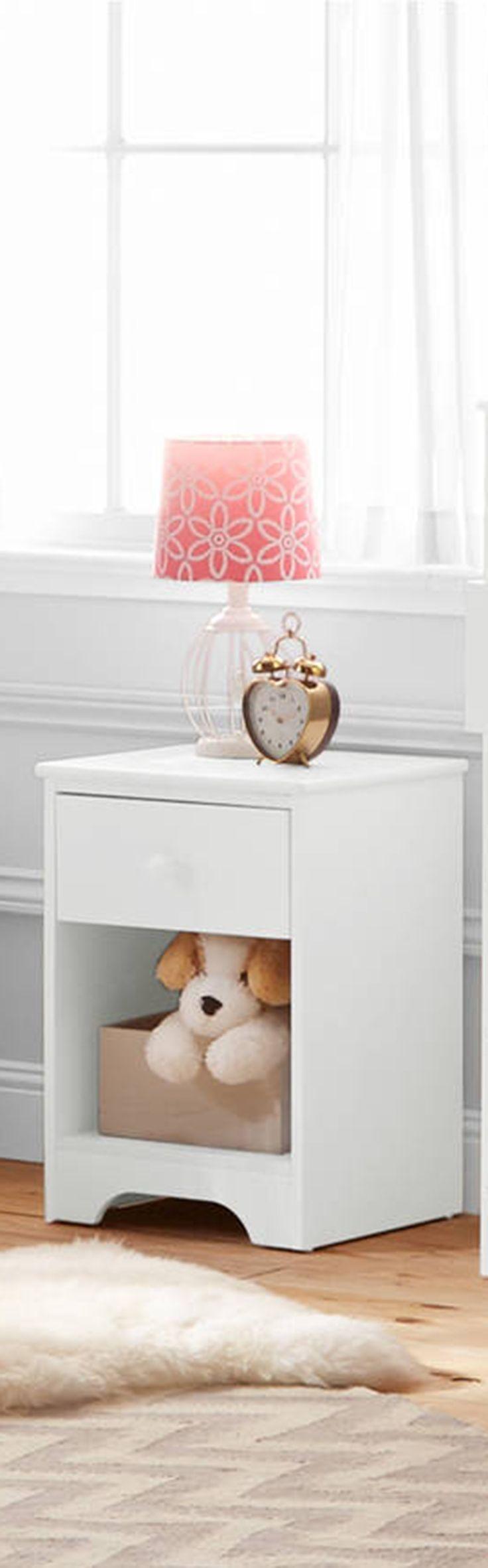 82 best kids u0027 furniture u0026 decor images on pinterest better homes