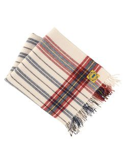 BLANKET Large Throws ~~~ Let's go on a picnic! #Joules #Christmas #Wishlist