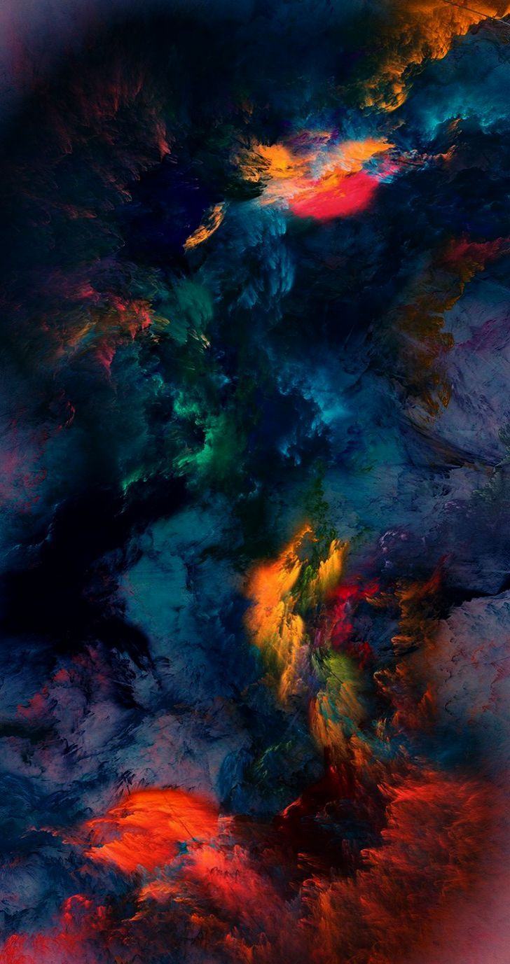 Beach Wallpapers For Iphone 8 His Lord Krishna Hd Wallpapers For Iphone 6 That Wallpapers For Iphone 8 Abstract Iphone Wallpaper Abstract Artwork Art Wallpaper