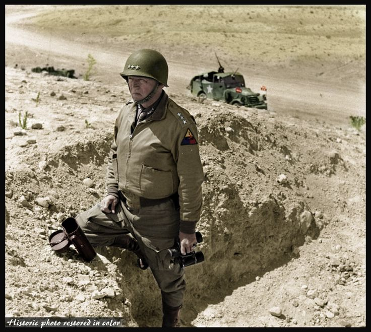1000+ Images About WWII North Africa On Pinterest