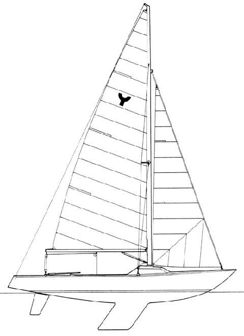 380 Best Racing Keelboat Images On Pinterest Boating