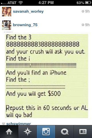 Do it Please!!!
