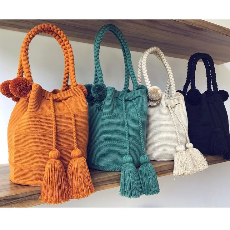 """""Because Basic doesn't mean boring""  La Barra Bags are available now / www.chilabags.com"