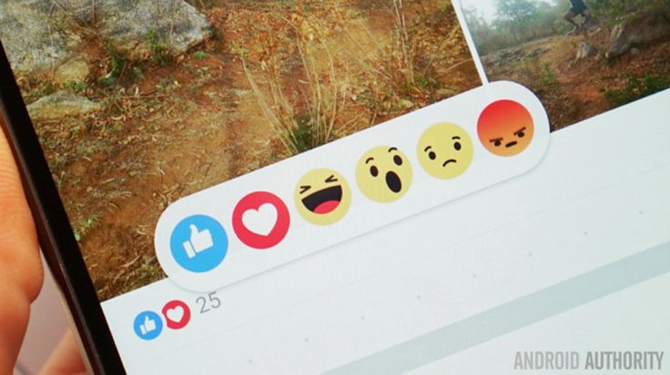 Facebook might be developing an Android video chat device for the living room