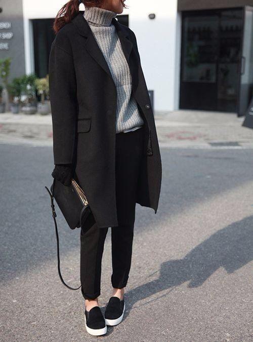 MODA   Мода