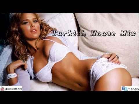 Türkçe Pop Sarkila Mix Turkish Pop 2013 - YouTube