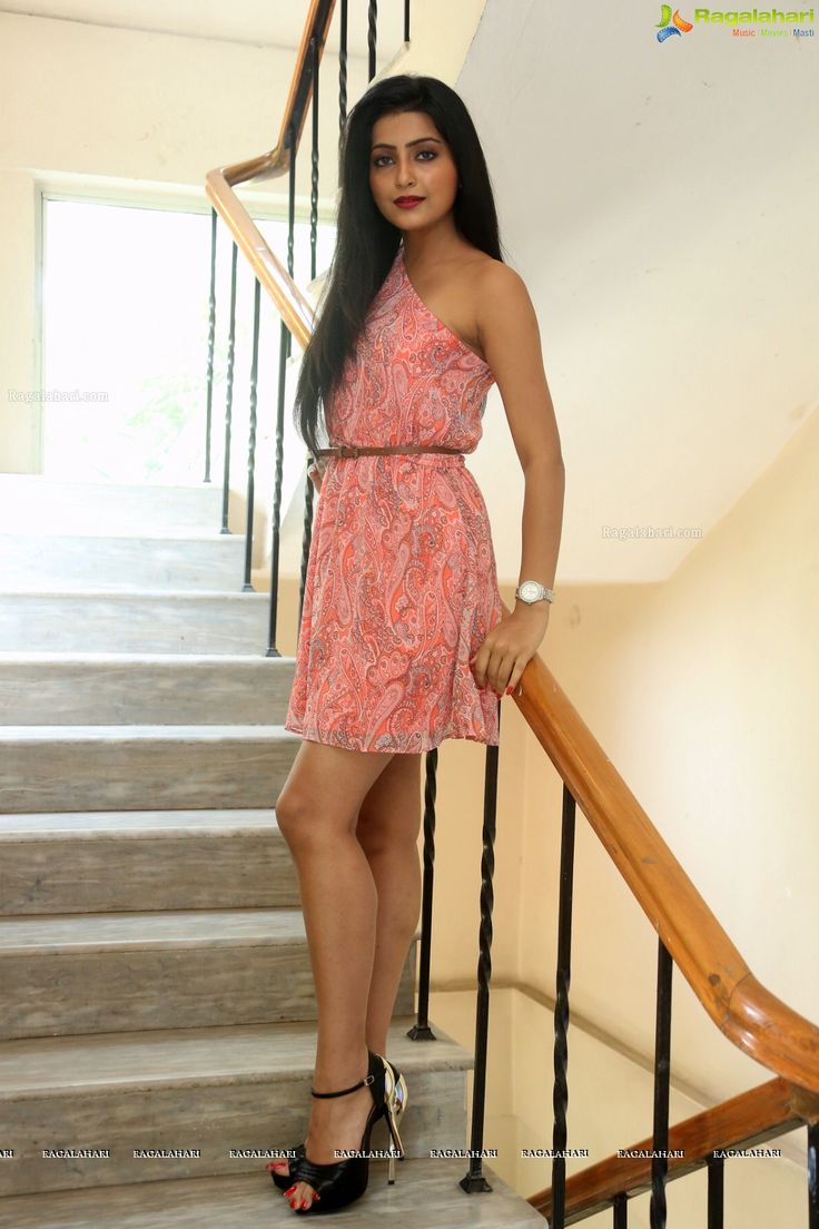 Maya Heroine Avanthika Photo Gallery - Image 41
