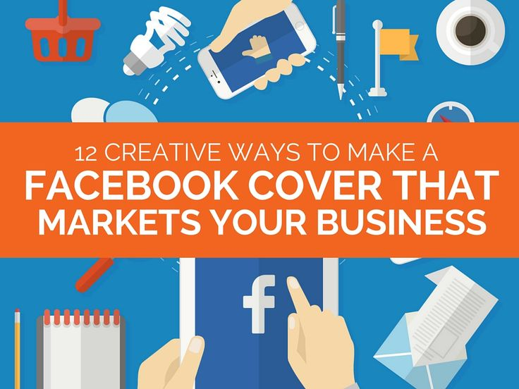 Blog post at Rebekah Radice, Social Media Strategy : Looking to visually market your business on Facebook?  Want quick and easy ideas to promote your product or service?  While there are co[..]