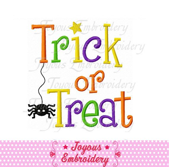 Hey, I found this really awesome Etsy listing at https://www.etsy.com/listing/205257896/instant-download-halloween-trick-or