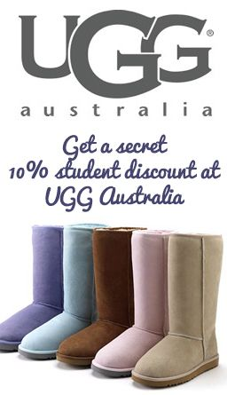 Snow boots Ugg Boots outlet only $39 for this winter days,Press picture