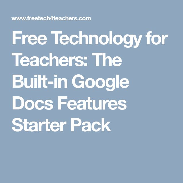 361 best Google images on Pinterest Classroom ideas, Computer - google spreadsheet calculate