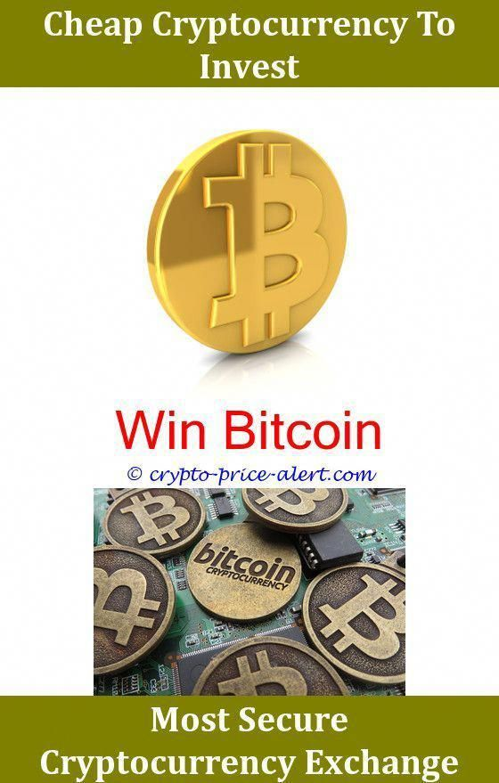 Bitcoin Review Bitcoin Dice Simulator Bitcoin Earning Sites Best