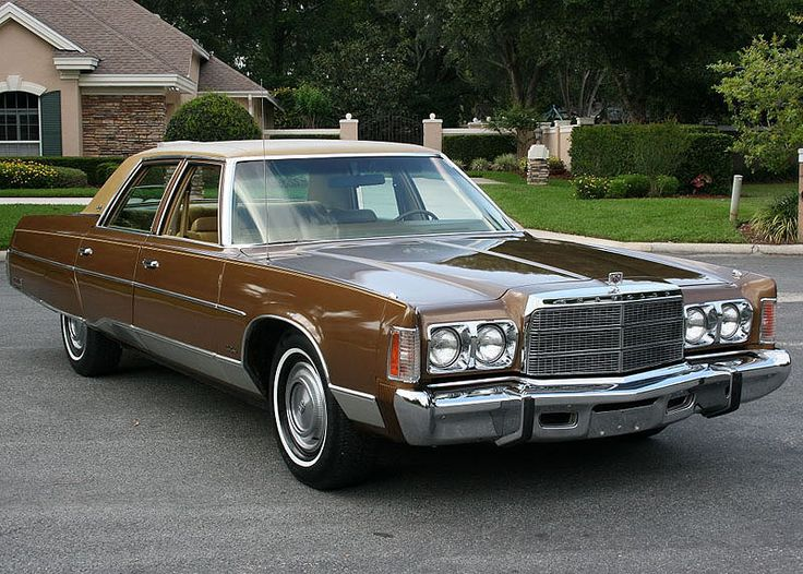 96 best images about chrysler new yorker on pinterest for 1990 chrysler new yorker salon