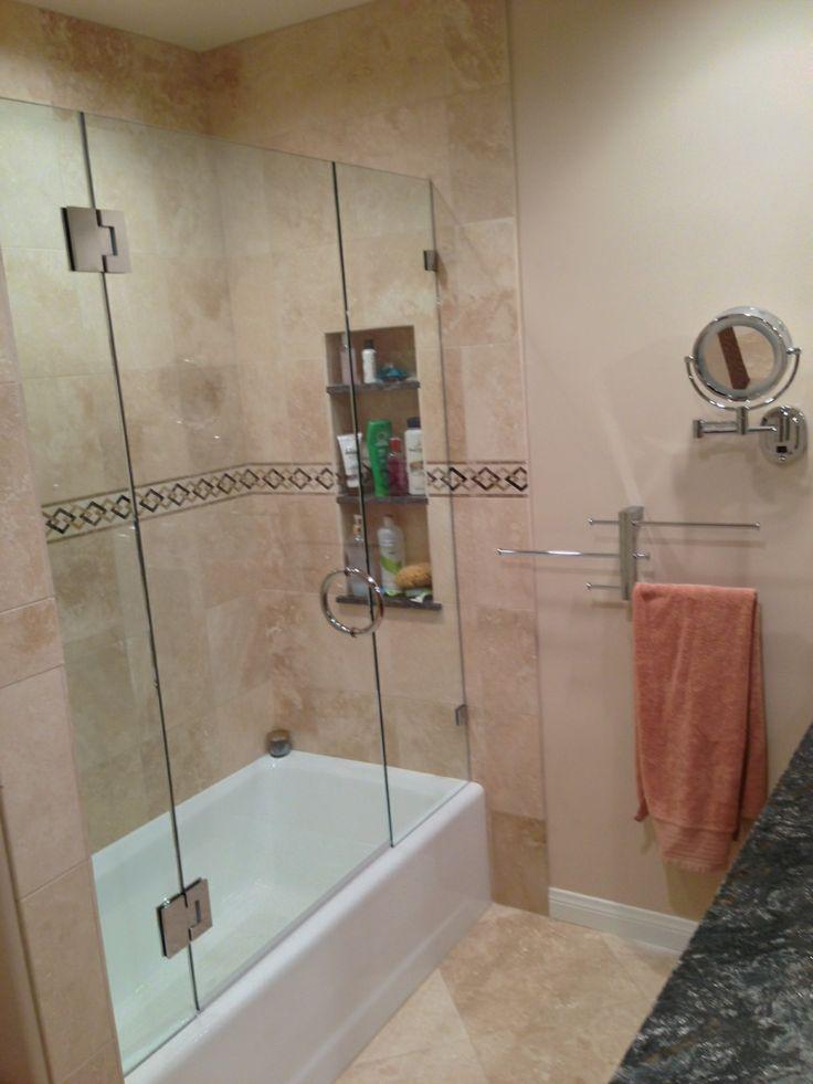 31 best bathroom remodels