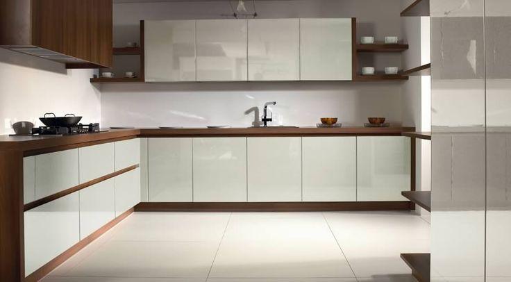 Rotpunkt Handleless Kitchens - Signum Interiors http://potmanjr.nl/wp-content/uploads/2015/05/Rotpunkt_Trends_2015_NL.pdf