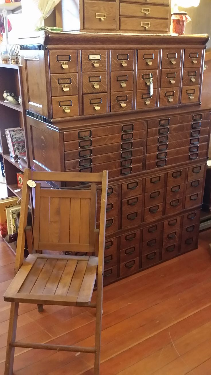 Vintage Veranda Furniture Accessories Image 16