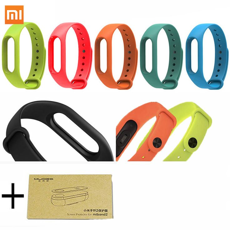 Cheap bracelet logo, Buy Quality bracelet magnetic directly from China strap dildo Suppliers:     New Arrivals!!!! Original Xiaomi Mi Band 2 is arrived. Limited Quantity!!!                 Xiaomi Mi Band