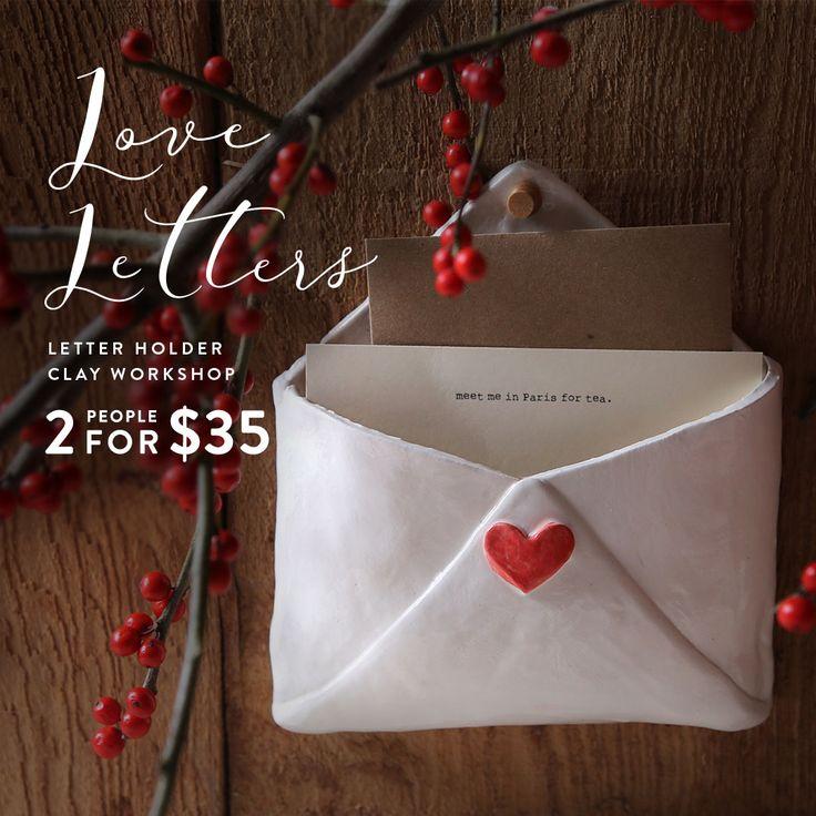 love_letter_tb.jpg