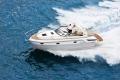 Nuove [83] Annunci barche a motore nuove. Usate [381] Annunci barche a motore usate. Charter [17] Annunci barche a motore charter. www.ebarche.it/Barche_a_motore